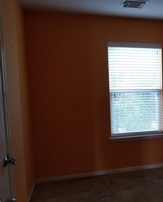 Property for Rent | 21130 Wickton Lane Humble, Texas 77338 23