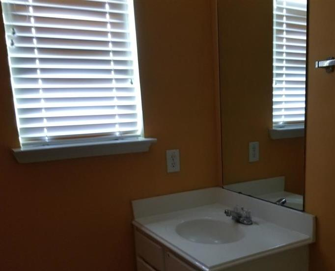 Property for Rent | 21130 Wickton Lane Humble, Texas 77338 26