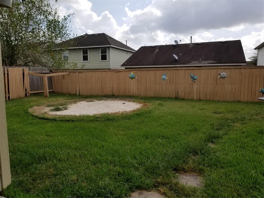 Property for Rent | 21130 Wickton Lane Humble, Texas 77338 28