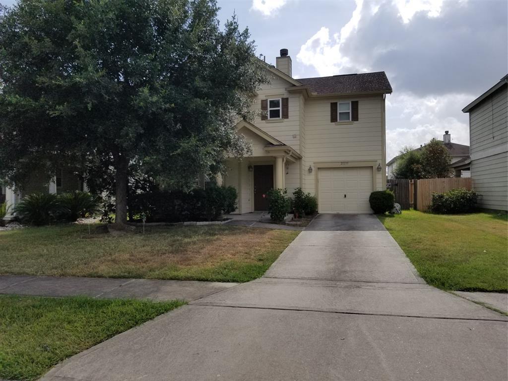 Property for Rent | 21130 Wickton Lane Humble, Texas 77338 29