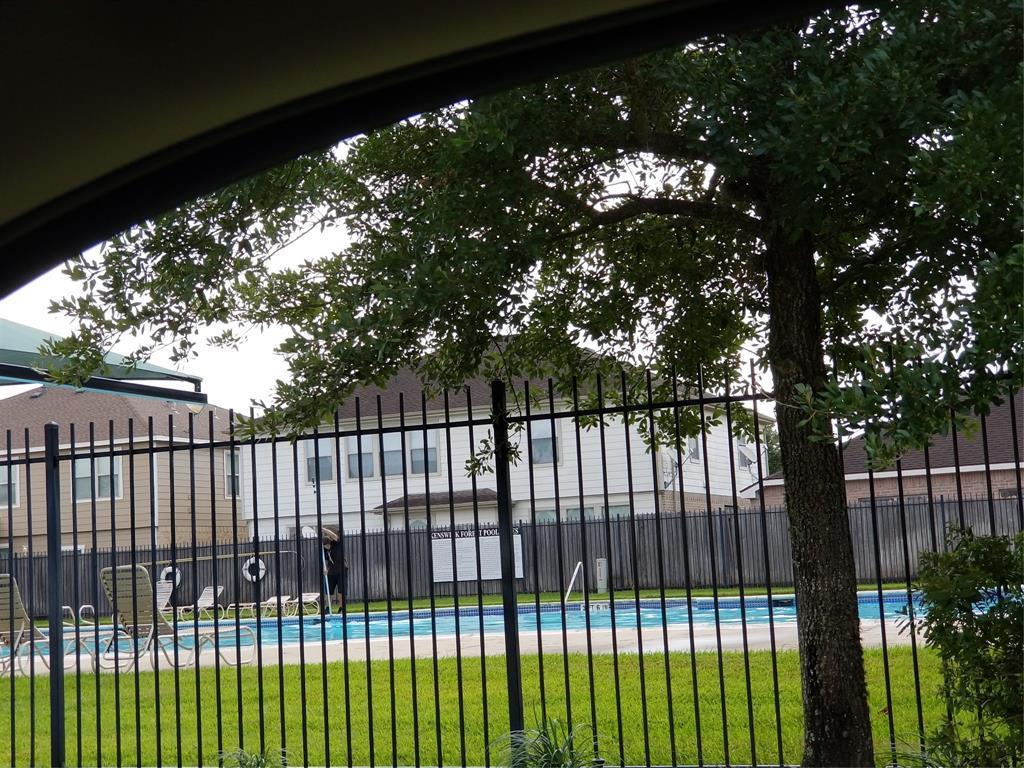 Property for Rent | 21130 Wickton Lane Humble, Texas 77338 30