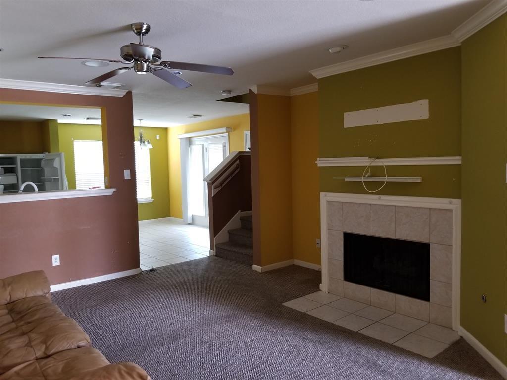 Property for Rent | 21130 Wickton Lane Humble, Texas 77338 5