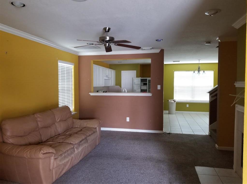 Property for Rent | 21130 Wickton Lane Humble, Texas 77338 6