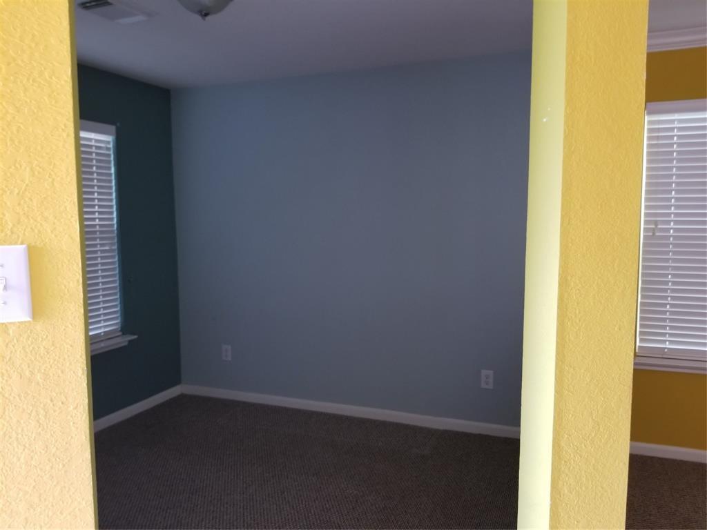 Property for Rent | 21130 Wickton Lane Humble, Texas 77338 7
