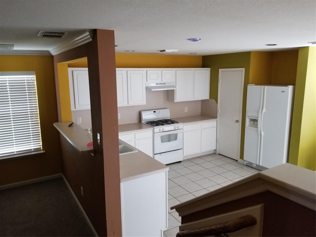 Property for Rent | 21130 Wickton Lane Humble, Texas 77338 8