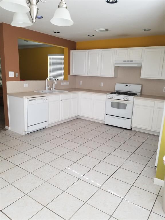Property for Rent | 21130 Wickton Lane Humble, Texas 77338 9