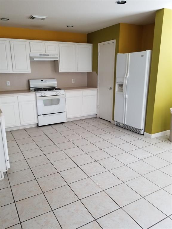 Property for Rent | 21130 Wickton Lane Humble, Texas 77338 10