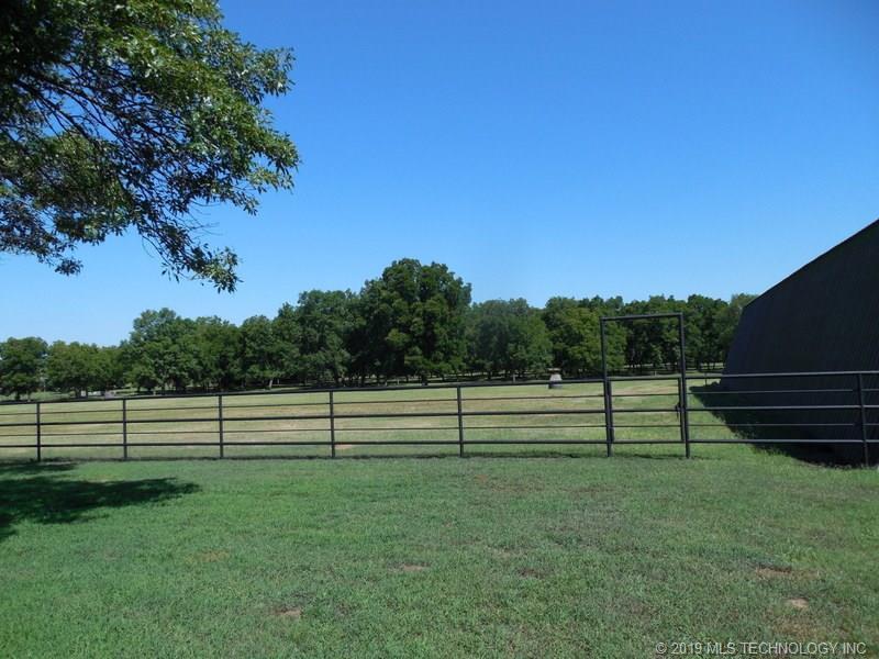 Active | 2725 Oakwood Drive Pryor, Oklahoma 74361 3