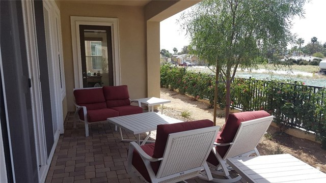 Active | 4417 Via Del Pellegrino Palm Desert, CA 92260 14
