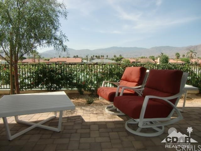Active | 4417 Via Del Pellegrino Palm Desert, CA 92260 15
