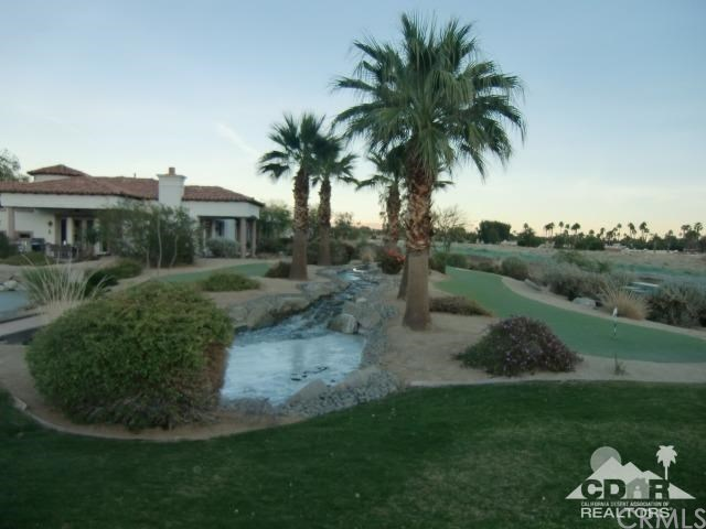 Active | 4417 Via Del Pellegrino Palm Desert, CA 92260 26