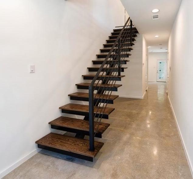 Sold Property | 2222 N Prairie Avenue #2 Dallas, Texas 75204 1