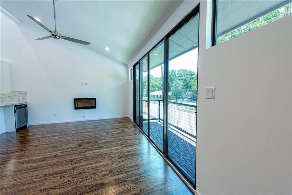 Sold Property | 2222 N Prairie Avenue #2 Dallas, Texas 75204 11