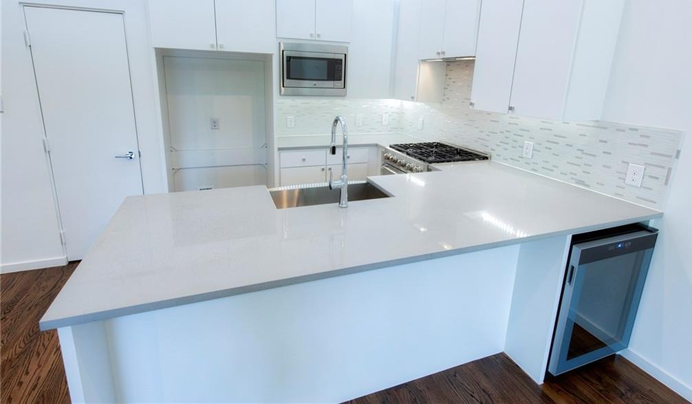Sold Property | 2222 N Prairie Avenue #2 Dallas, Texas 75204 12