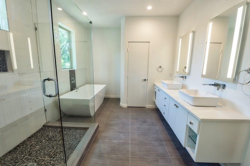 Sold Property | 2222 N Prairie Avenue #2 Dallas, Texas 75204 15