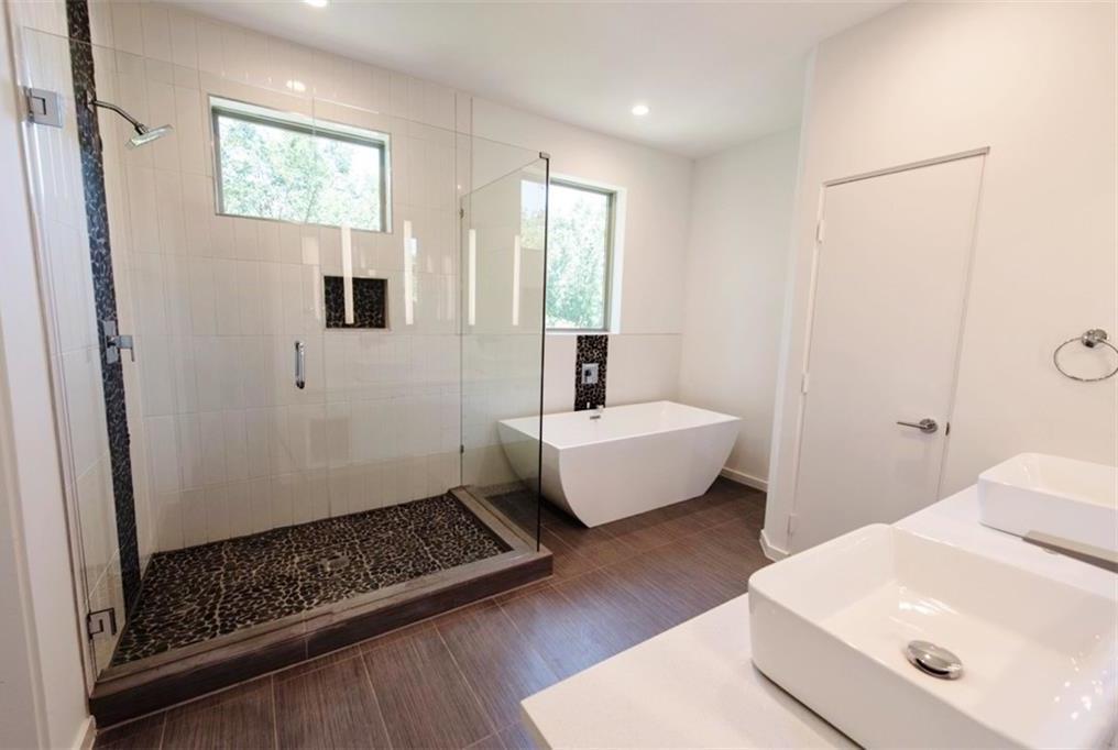 Sold Property | 2222 N Prairie Avenue #2 Dallas, Texas 75204 16