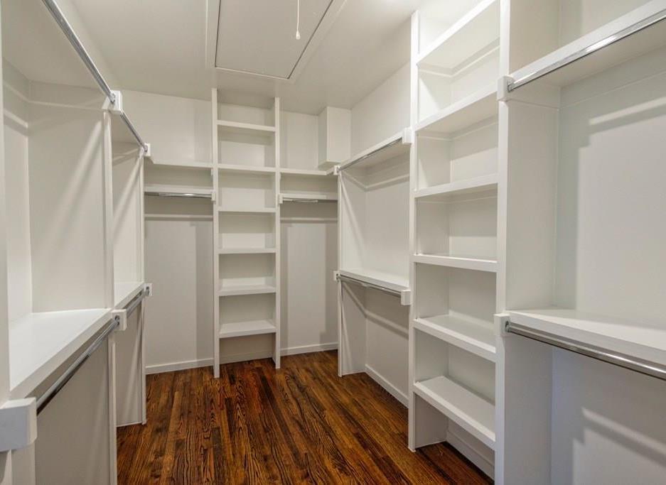 Sold Property | 2222 N Prairie Avenue #2 Dallas, Texas 75204 17