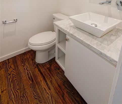 Sold Property | 2222 N Prairie Avenue #2 Dallas, Texas 75204 18