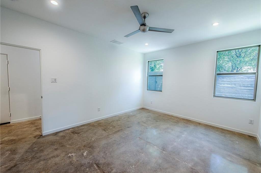 Sold Property | 2222 N Prairie Avenue #2 Dallas, Texas 75204 3