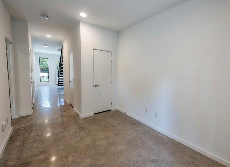 Sold Property | 2222 N Prairie Avenue #2 Dallas, Texas 75204 5