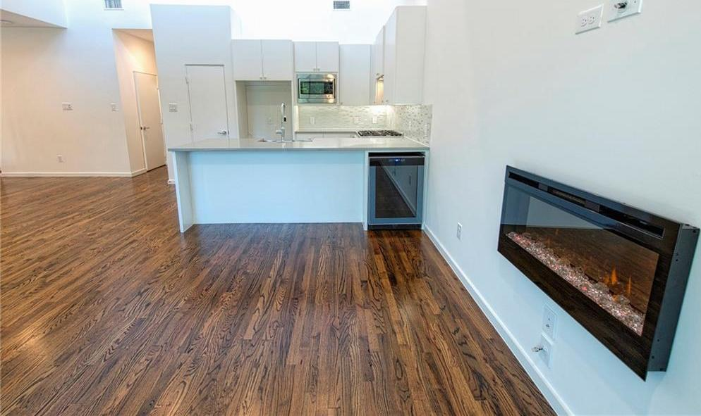Sold Property | 2222 N Prairie Avenue #2 Dallas, Texas 75204 9