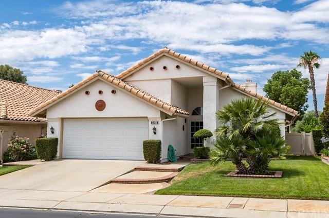 Off Market | 5448 W Pinehurst Drive Banning, CA 92220 2
