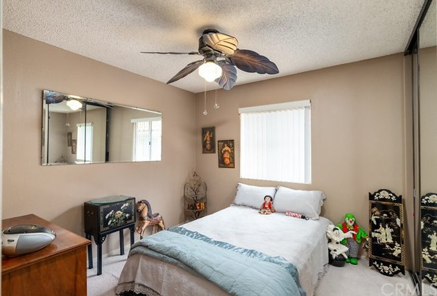 Off Market | 5448 W Pinehurst Drive Banning, CA 92220 14