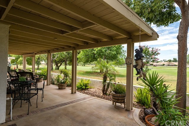 Off Market | 5448 W Pinehurst Drive Banning, CA 92220 16