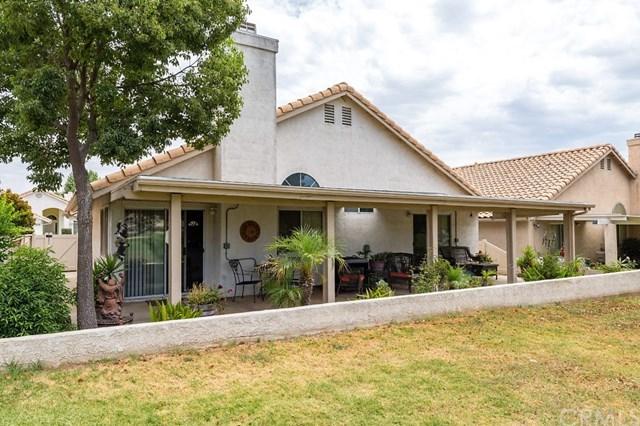 Off Market | 5448 W Pinehurst Drive Banning, CA 92220 19