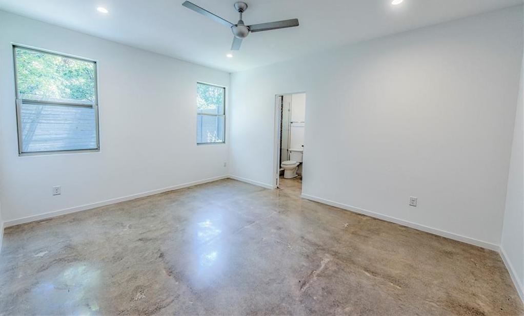 Sold Property | 2222 N Prairie Avenue #3 Dallas, Texas 75204 2