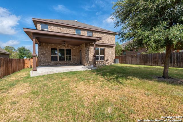 Off Market | 7710 RUGER RANCH  San Antonio, TX 78254 21
