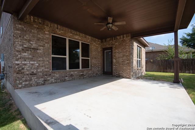 Off Market | 7710 RUGER RANCH  San Antonio, TX 78254 23