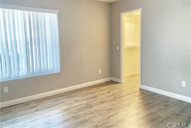 Closed | 1031 S Palmetto Avenue #G2 Ontario, CA 91762 6