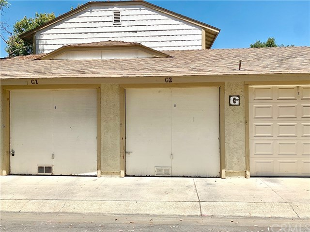 Closed | 1031 S Palmetto Avenue #G2 Ontario, CA 91762 17