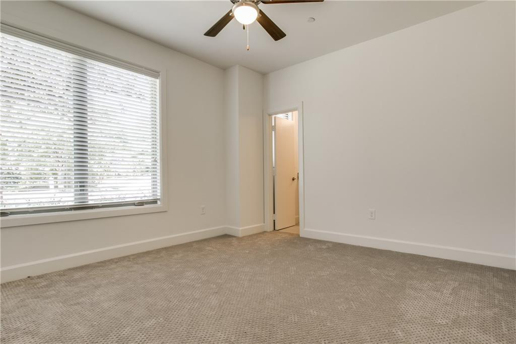 Leased | 4514 Abbott Avenue #1 Highland Park, Texas 75205 10