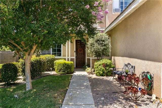 Closed | 7122 Revere Way Fontana, CA 92336 2