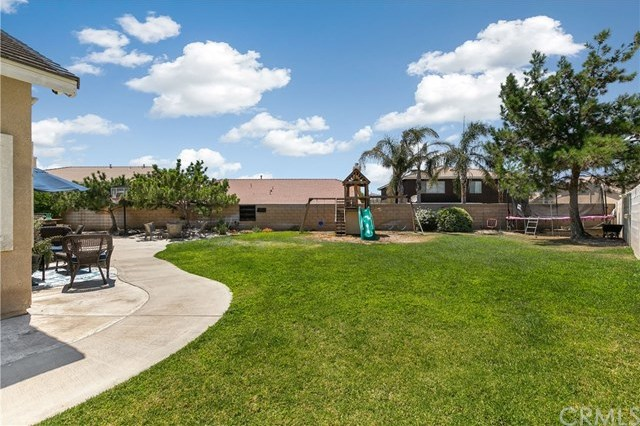 Closed | 7122 Revere Way Fontana, CA 92336 17