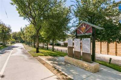 Leased | 4514 Abbott Avenue #12 Highland Park, Texas 75205 22