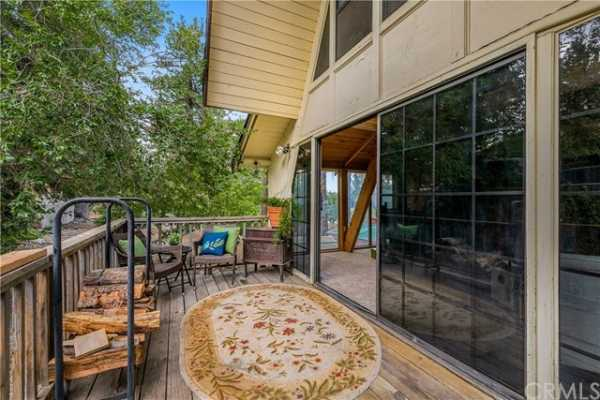 Closed   5331 E Canyon Court Wrightwood, CA 92397 2