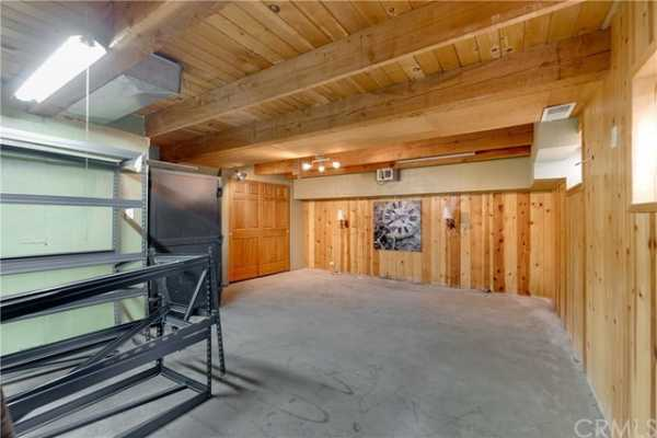 Closed   5331 E Canyon Court Wrightwood, CA 92397 8