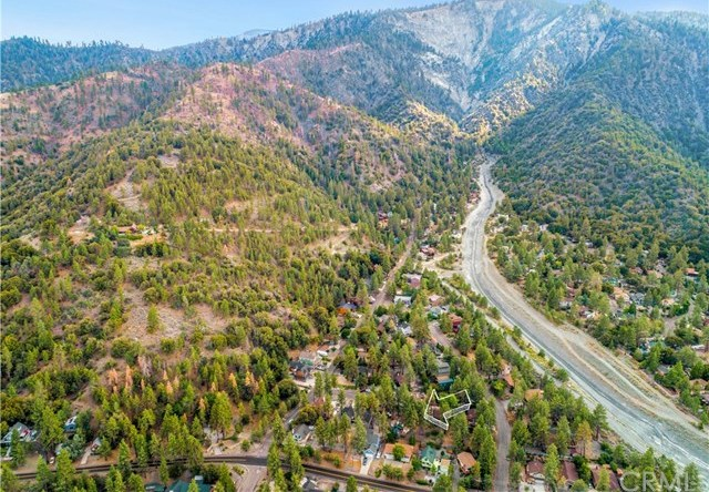 Closed | 5331 E Canyon Court Wrightwood, CA 92397 11