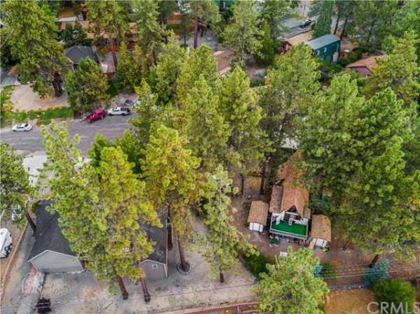 Closed   5331 E Canyon Court Wrightwood, CA 92397 12