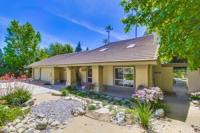 Closed | 9477 Valley View Street Rancho Cucamonga, CA 91737 0