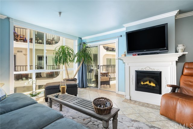 Closed | 565 Esplanade #204 Redondo Beach, CA 90277 0