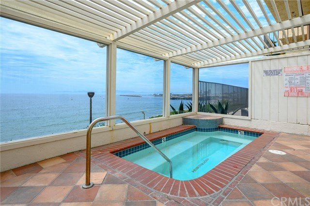 Closed | 565 Esplanade #204 Redondo Beach, CA 90277 38