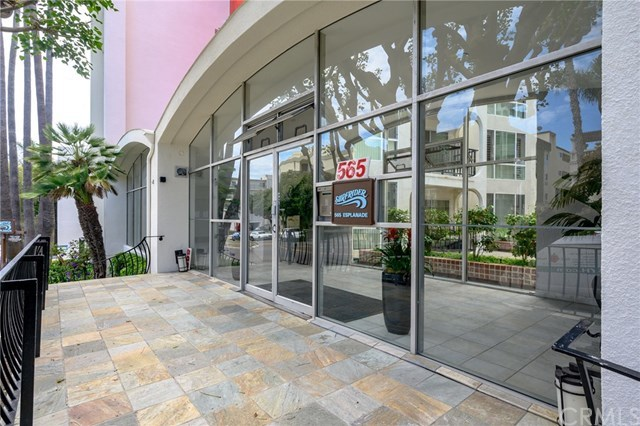 Closed | 565 Esplanade #204 Redondo Beach, CA 90277 46