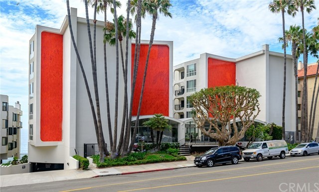 Closed | 565 Esplanade #204 Redondo Beach, CA 90277 50