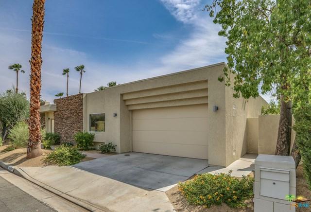 Closed | 2424 S PEBBLE BEACH Drive Palm Springs, CA 92264 7