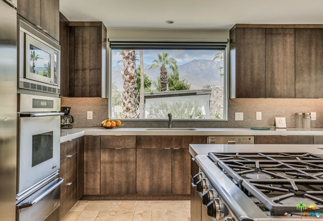 Closed | 2424 S PEBBLE BEACH Drive Palm Springs, CA 92264 14