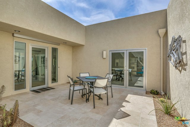 Closed | 2424 S PEBBLE BEACH Drive Palm Springs, CA 92264 37